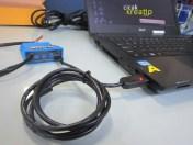 kabel-usb-dongle-piggyback-fuel-adjuster-iquteche-cicak-kreatip-com-3