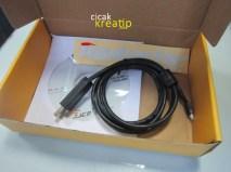 kabel-usb-dongle-piggyback-fuel-adjuster-iquteche-cicak-kreatip-com-5