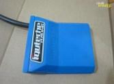 piggyback-fuel-adjuster-iquteche-cicak-kreatip-com-5