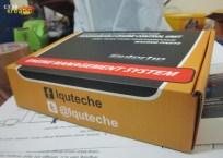 piggyback-fuel-adjuster-iquteche-cicak-kreatip-com-9