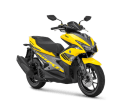 warna- terbaru-Aerox-155VVA-Yellow-cicakkreatip-com