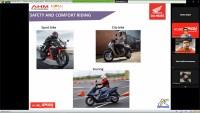 safety_adn_comford_riding_cari_aman