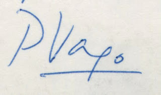 pierre-vago-signature