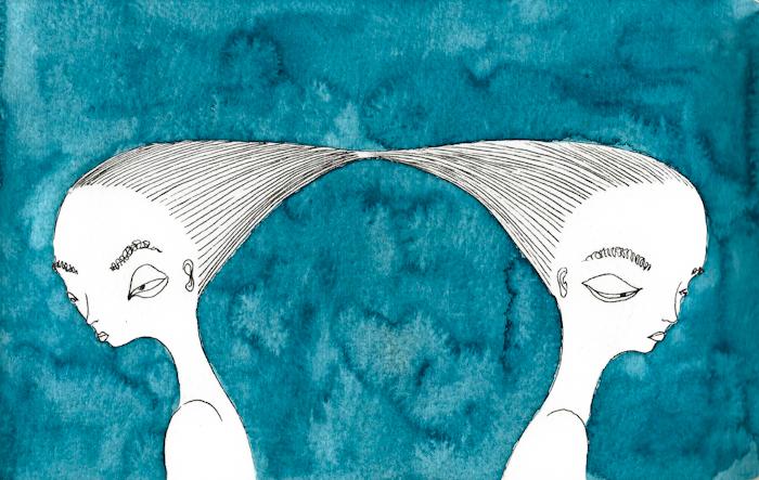 sketches juni web