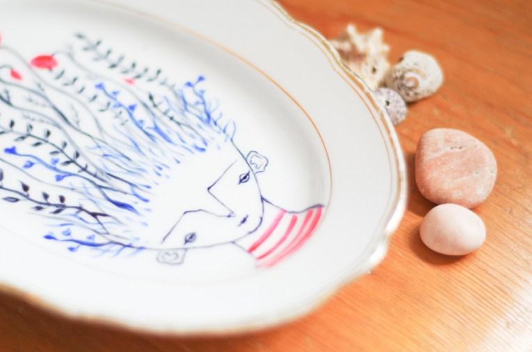 ceramiche-2706-2
