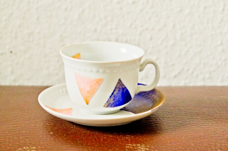 cicca_crystals-cups-24