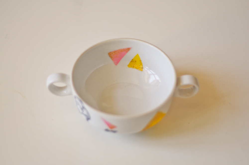 couple-bowl_ingridstephan-5
