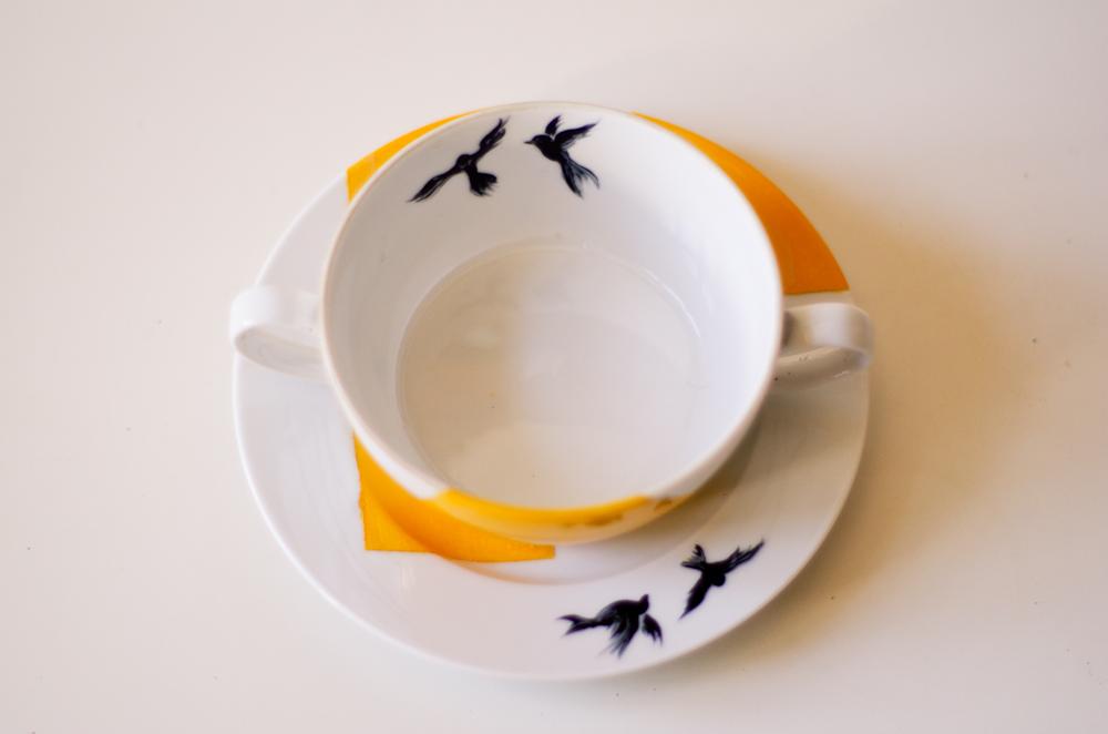 couple-bowl_simonaangelo-3