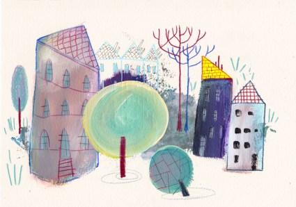 alberi e case_cicca_web-6