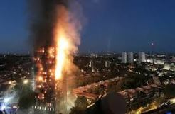 grenfell-tower