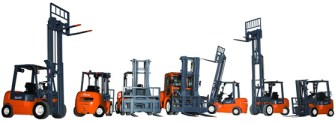 all-forklifts1