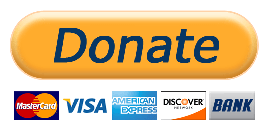 paypal donate