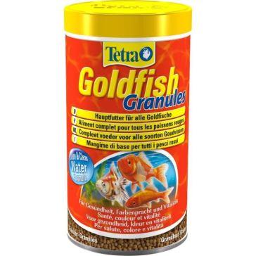 tetra-tetra-goldfish-granules-500-ml