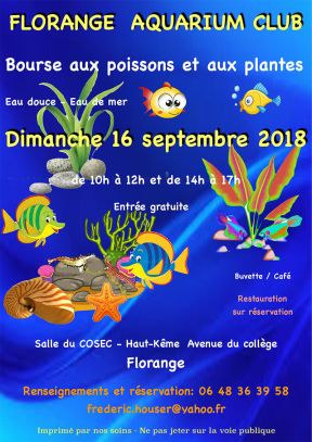 2018-09-16-bourse-aux-poissons-florange