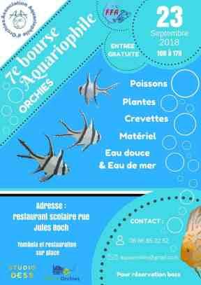 2018-09-20-7eme-bourse-aquariophile-orchies