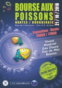 2018-10-21-bourse-aux-poissons-bouguenais-212x300