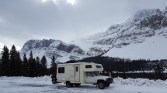 icefields-parkway-2