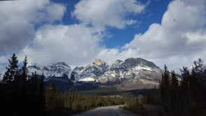 icefields-parkway-7