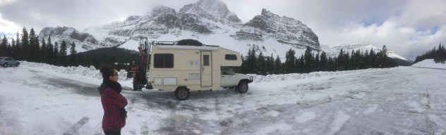 icefields-parkway-more-1