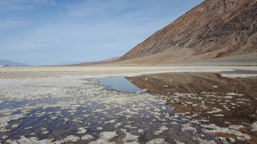 badwater-1-1
