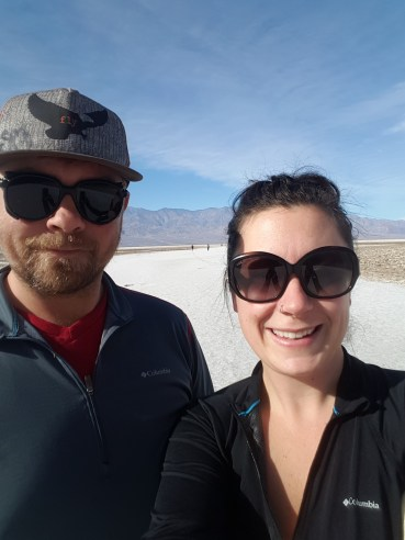 badwater-1-2