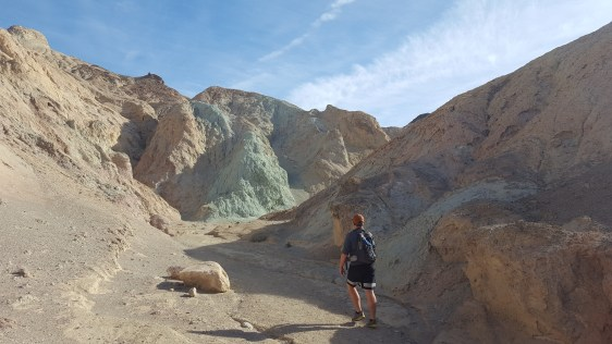desolation-canyon-6