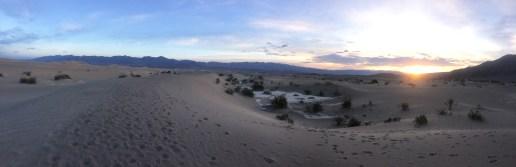 dunes-sunrise-1