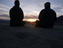 dunes-sunrise-2