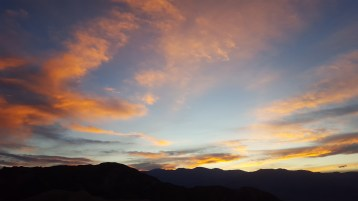 zabriskie-sunset-2-1