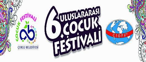 6-corlu-uluslararasi-cocuk-festivali