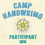 Camp-Participant-2015-Square-Button