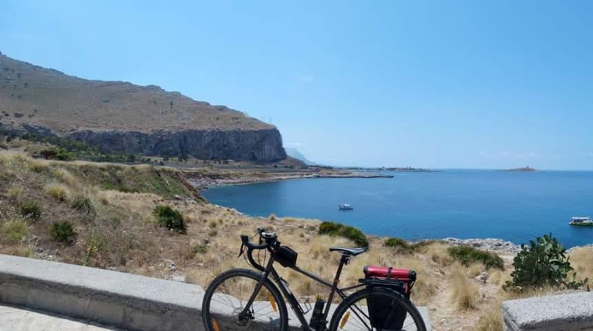 Associazione Ciclabili Siciliane
