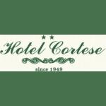 Hotel Cortese Palermo