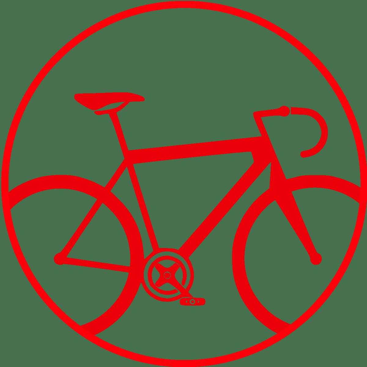 bike hire in Sicily