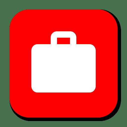 luggage transfer sicily