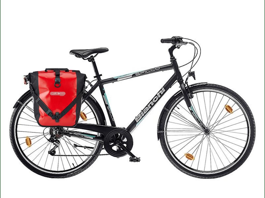 Bianchi-Spillo-Sicily-touring-bike-and-panniers-Ciclabili-Siciliane-1024x768
