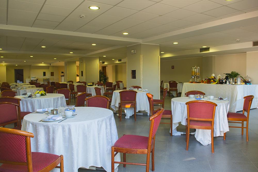 Bike Hotel Sicilia - Hotel dei Pini Porto Empedocle (14)