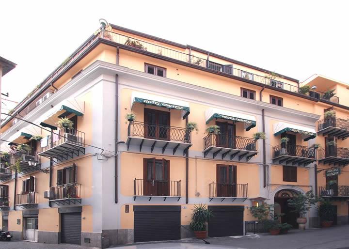 fonte: ww.hotelcortese.info