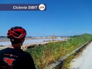 SIBIT_sito_foto_05__ridotta
