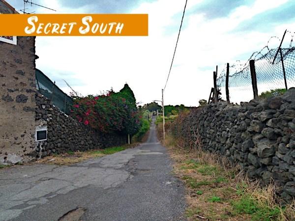 Secret South_FB_album_02