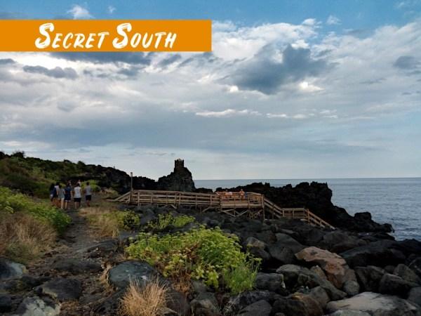 Secret South_FB_album_04