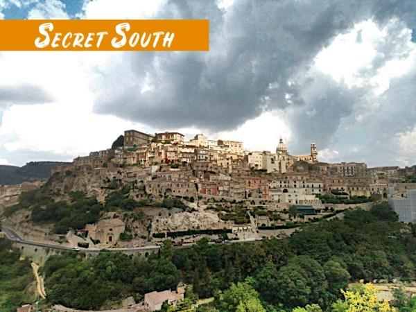 Secret South_FB_album_06