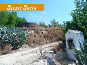 Secret South_FB_album_08