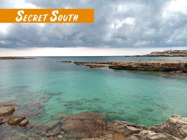 Secret South_FB_album_15