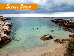 Secret South_FB_album_16