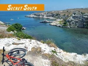 Secret South_FB_album_20