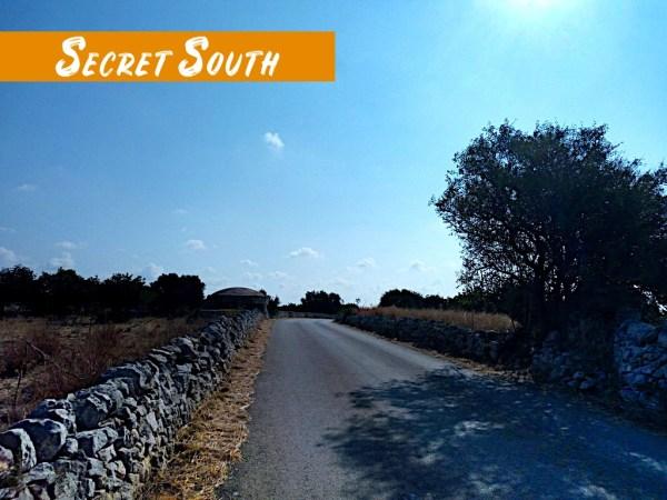Secret South_FB_album_28