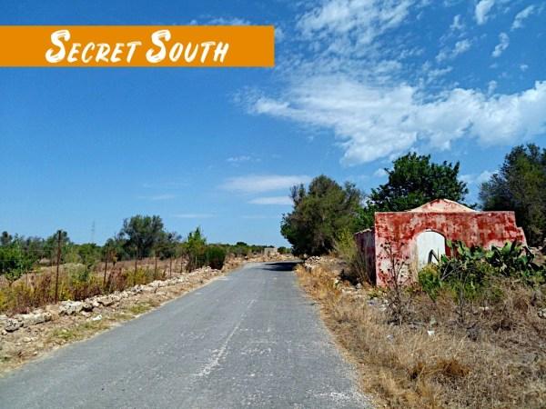 Secret South_FB_album_32