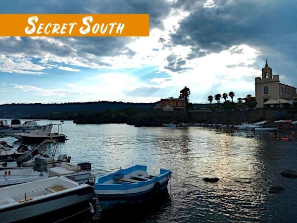 Secret South_FB_album_33