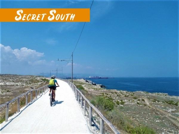 Secret South_FB_album_34